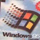 Patchday: Microsoft behebt Sicherheitslücke aus Windows-95-Zeiten