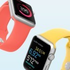 Kluge Uhren: Weltweiter Smartwatch-Markt bricht um ein Drittel ein