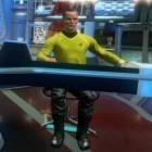 Star Trek Bridge Crew angespielt: Ich habe ein Schiff der Sternenflotte gesteuert!