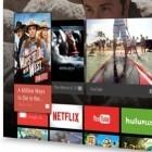 Flocker: Ransomware funktioniert unter Umständen auch mit Android TV