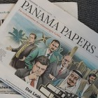 Panama Papers: IT-Experte von Mossack Fonseca verhaftet