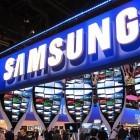 Für Mobile und IoT: Samsung kauft Cloud- und Node-Spezialisten Joyent