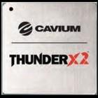 ThunderX2: Cavium packt 54 ARM-Kerne in einen 14FF-Chip