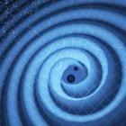 Gravitationswellen: 2:0 für Albert Einstein