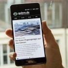 Oneplus Three im Test: Ein Alptraum für die Android-Konkurrenz