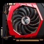 Geforce GTX 1080/1070: Asus und MSI schummeln mit Golden Samples