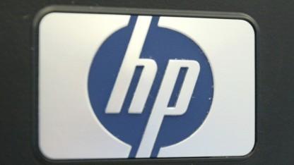 HP ruft entflammbare Notebookakkus zurück.