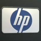Rückrufaktion: HP tauscht entflammbare Notebookakkus aus