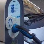 Elektromobilität: Brüssel billigt Kaufprämie für E-Autos