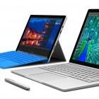 Book & Pro 4: Surface-Geräte ab Sommer mit 1 TByte SSD-Kapazität