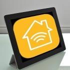Homekit Hub: iPad soll Apples Heimzentrale werden