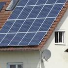 Intelligente Stromzähler: Besitzern von Solaranlagen droht ebenfalls Zwangsanschluss