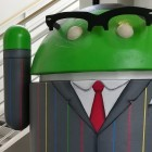 Gemeldete Sicherheitslücken: Google zahlt über eine halbe Million US-Dollar aus