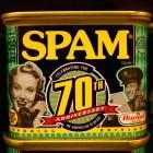 Sanford Wallace: Der König des Spams verschickt keine E-Mails mehr