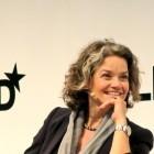 Claudia Nemat: Machtverschiebung im Vorstand der Deutschen Telekom