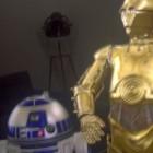 Mixed Reality: Lucasfilm und Magic Leap bringen Star Wars ins Wohnzimmer