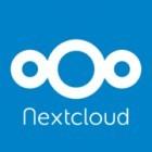 Bug Bounty: Nextcloud zahlt bis zu 5.000 US-Dollar für Fehler