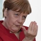 Kommissionsbericht: Merkel und Länderchefs unterstützen Kampf gegen Adblocker