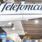 Mobilfunk: Telefónica droht Bußgeld wegen überhöhter Roaming-Gebühren