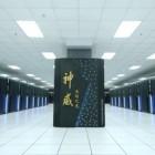Top500-Supercomputer: China ist Nummer 1 mit selbst entwickelten Prozessoren