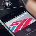Mobiles Bezahlen: Petition will Apple Pay in Deutschland durchsetzen