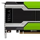Pascal-Rechenbeschleuniger: Nvidia veröffentlicht drei Varianten der Tesla P100