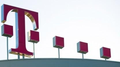 Telekom startet mit Datenflatrate ohne Drosselung.