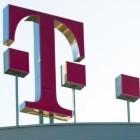 Deutsche Telekom: Smartphone-Tarif mit echter Datenflatrate kostet 80 Euro