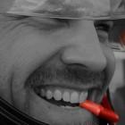 Fotografieren mal anders: Beißauslöser für die Gopro