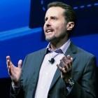 Sony: Playstation 4 Neo erscheint offenbar 2016