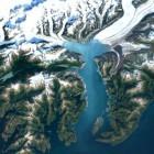Google Earth: Googles Satellitenkarte wird schärfer