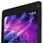 Medion: Aldi verkauft 8-Zoll-Tablet mit viel Speicher günstig