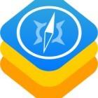 Web Rendering Engine: Qt-Initiative reaktiviert Webkit-Modul