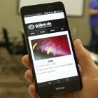 Honor 5C im Hands on: Viel Smartphone für wenig Geld