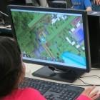 """Schulunterricht: """"Wir zocken die ganze Zeit Minecraft"""""""