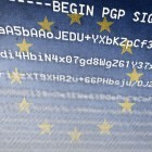 E-Mail-Verschlüsselung: EU-Kommission hat Angst vor verschlüsseltem Spam