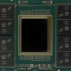 Knights Landing: Intel veröffentlicht Xeon Phi mit bis zu 7 Teraflops