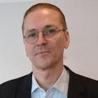 """Mikko Hypponen: """"Microsoft ist nicht mehr scheiße"""""""
