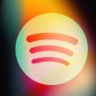 Hi-Fi: Spotify will verlustfreie Audioausgabe versilbern