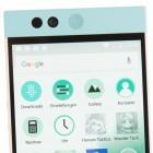 Nextbit Robin: Deutliche Preissenkung für Spezial-Smartphone