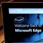 Anniversary Update: Wie Microsoft seinen Edge-Browser effizienter macht