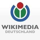 Bilderstreit: Wikipedia verliert Prozess gegen Mannheimer Museum