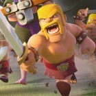 Tencent: 8,6 Milliarden US-Dollar für Clash of Clans