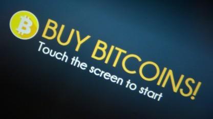 Das Kryptowährungsdrama geht weiter.