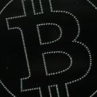 Angeblicher Bitcoin-Erfinder: Craig Wright will die Blockchain patentieren