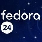 Linux-Distribution: Fedora 24 ermöglicht grafische Upgrades