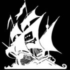 Kryptowährungen: The Pirate Bay experimentiert heimlich mit Monero Mining