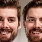 Face-Aware Liquify: Photoshop CC macht Gesichter auf Knopfdruck schön