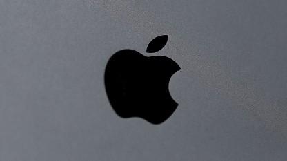 Dieses Jahr gibt es kein neues iPhone-Design.
