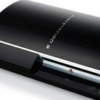 Playstation 3: Sony zahlt Entschädigung für entferntes Linux